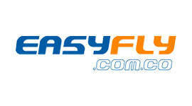 Easyfly