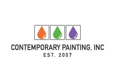 Contemporary Painting INC.