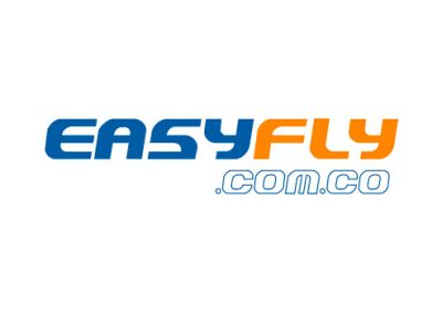 EasyFly