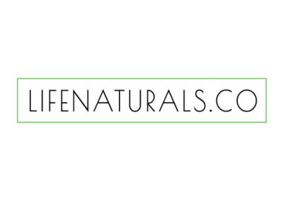 LifeNaturals