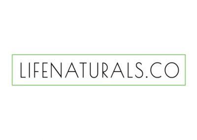 LifeNaturals