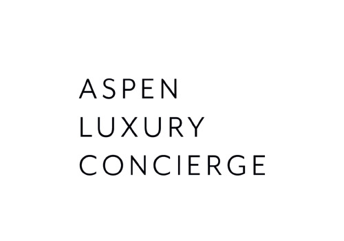 Aspen Luxury Concierge