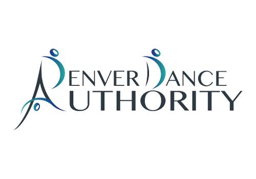 Denver Dance Authority